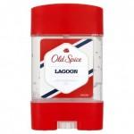 Old Spice Lagoon 80 ml ( qel )
