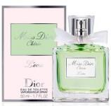 Christian Dior Miss Cherie Leau EDT 50 ml