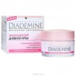 Diademine ( защищающий и увлажнение )