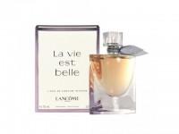 Lancome La Vie Est Belle İntense EDP 50 ml