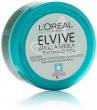 L'Oreal Paris Elseve 3 Ценные Глины Extraordinary Clay Masque
