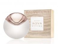 Bvlgari Aqua Divina EDT 40 ml