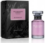 Givenchy Very Irresistible Lace Edition  EDP 60 ml
