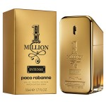 Paco Rabanne Million Intense EDT 100 ml