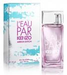 Kenzo L`eau Parkenzo EDT 100 ml