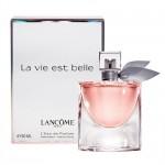 Lancome La Vie Est Belle EDP 30 ml