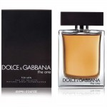 Dolce & Gabbana The One EDT 30 ml
