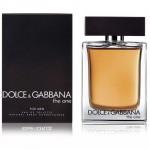 Dolce & Gabbana The One EDT 30 ml