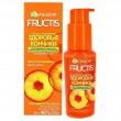 Garnier Fructis SOS восстановление керафил+масло амлы