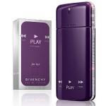 Givenchy Play Intense EDP 50 ml