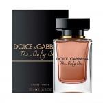 Dolce & Gabbana The Only One Eau de Parfum for Women 50 ml
