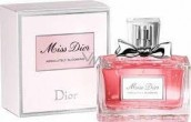 Christian Dior Miss Absolutely Blooming EDT 50 ml