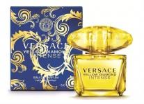 Versace Yellow Diamond Intense EDP 30 ml