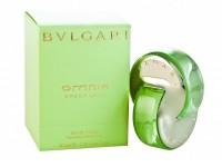 Bvlgari Omnia Green Jade 40 ml
