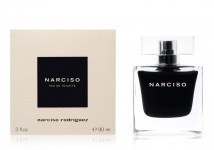 Narciso Rodriguez Narciso EDT 50 ml