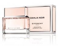 Givenchy Dahlia Noir EDT 30 ml