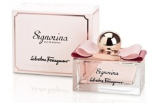Salvatore Ferragamo Siqnorina EDP 100 ml