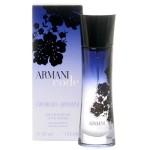 Giorgio Armani Code EDP 30 ml