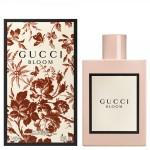 Gucci Bloom EDP 50 ml