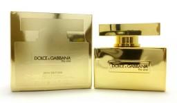 Dolce & Gabbana The One 2014 EDP 75 ml