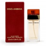 Dolce & Gabbana Red EDT 25 ml