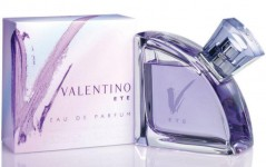 Very Valentino Ete EDP 50 ml