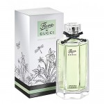 Gucci By Flora Tuberose EDT 30 ml