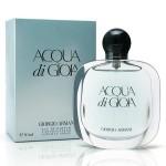 Giorgio Armani Acqua Di Gio EDP 50 ml