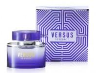 Versace Versus EDT 100 ml