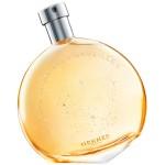 Hermes Elixir Des Merveilles Claire 50 ml