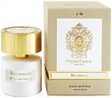 Tiziana Terenzi Andromeda Extrait de Parfum 100  ml Edp
