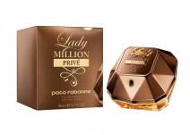 Paco Rabanne Lady Million Prive EDP 30 ml