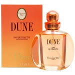 Christian Dior Dune EDT 30 ml