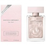 Narciso Rodriguez Irisee EDP 50 ml