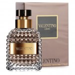 Very Valentino Uomo EDT 50 ml