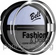 Bell Fashion & Pearly