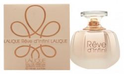 Lalique Reve D'infini EDP 100ml