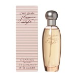 Estee Lauder Pleasures Delight EDP 30 ml