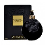 Very Valentino Valentina Oud Assoluto EDP 80 ml