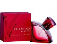 Very Valentino Absolu EDP 50 ml