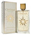 YSL Cinema Festival D`ete EDT 90 ml