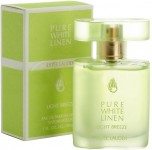 Estee Lauder Modern Light Breeze EDP 30 ml