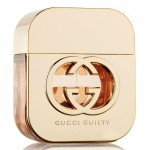 Gucci Guilty EDT 50 ml