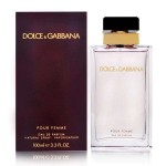 Dolce & Gabanna Pour Femme EDP 50 ml