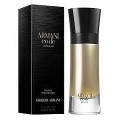 Giorgio Armani Code Absolute EDP 60 ml
