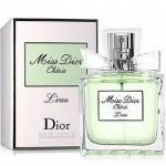 Christian Dior Miss Cherie Leau EDT 100 ml