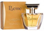 Lancome Poeme EDP 50 ml