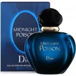 Christian Dior Midnight Poison EDP 50 ml