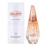 Givenchy Ange Ou Demon Secret Limited EDP 30 ml