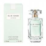 Elie Saab L^eau Couture EDT 30 ml